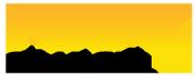 final-charge-logo