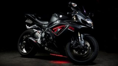 motorcycles-wallpapers-2560x1600-0006
