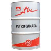 МОТОРНОЕ МАСЛО PETRO-CANADA SUPREME SYNTHETIC 0W-20 CИНТЕТИЧЕСКОЕ 205Л В БОЧКЕ (MOSYN02DRM)