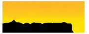 fleet-charge-logo-1