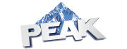 peak-logo-no-background