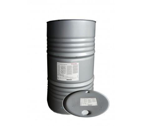 МОТОРНОЕ МАСЛО TOYOTA ENGINE OIL SYNTHETIC 5W-40 СИНТЕТИЧЕСКОЕ 208Л В БОЧКЕ (888080370)