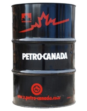 Масло Petro-Canada COMPRO COMPRESSOR FLUID 32 компрессорное 205 л в бочке (CP32DRM)