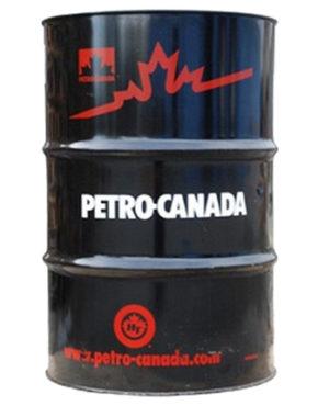 Масло Petro-Canada COMPRO COMPRESSOR FLUID 68 компрессорное 205 л в бочке (CP68DRM)