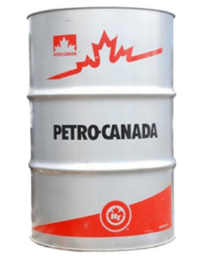 Масло Petro-Canada TURBOFLO R&O 220 турбинное 205 л в бочке (TFRO2
