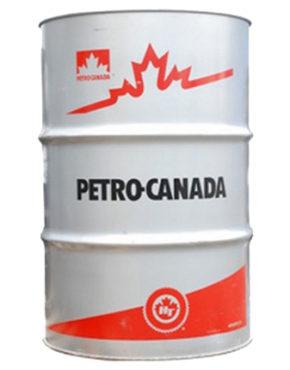 Масло Petro-Canada PURITY FG COMPRESSOR FLUID 100 компрессорное 205 л в бочке (PFCO100DRM)