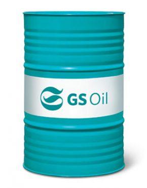 Масло GS Hydro HD 46 (HLP) гидравлическое 200 л в бочке (41060C)