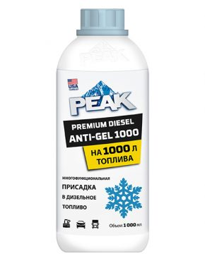 peak-premiun-diesel-anti-gel-1000