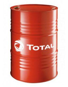 Моторное Масло TOTAL FLUIDE AT 42 Минеральное 208 литров в бочке (PR080)