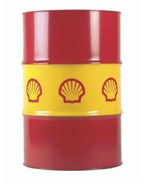 МАСЛО Shell Rimula R5 LE 10W30 полусинтетическое 209л (550023264)